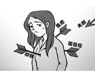 为什么女性面部白癜风会加重呢?