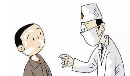 哪个医院治疗白癜风