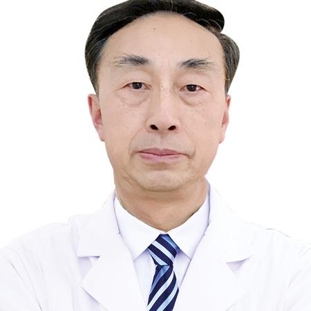 杨敏 医师
