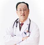 王伟 白癜风经验丰富医师