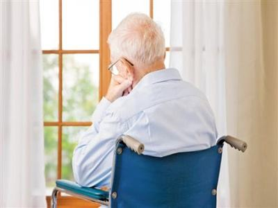 杭州老年人白癜风该怎么护理呢?