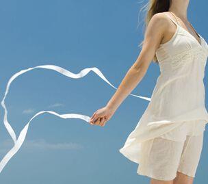 绍兴女性白癜风发病原因是什么呢?